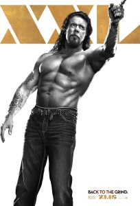 Magic-Mike-XXL-Poster-Kevin-Nash