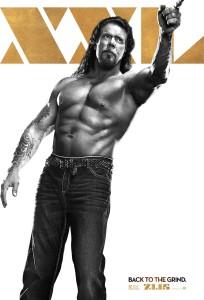 Magic-Mike-XXL-Poster-Kevin-Nash