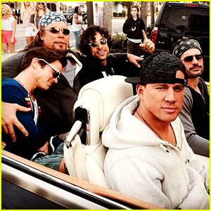 magic-mike-xxl-wraps-production-see-the-final-photo